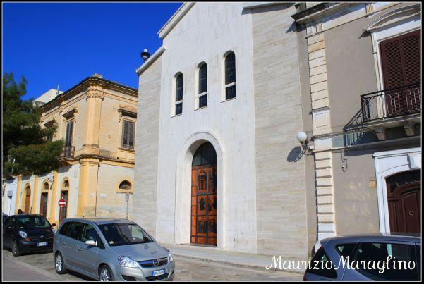 chiesa-del-carmine-2