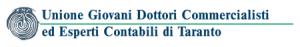 UGDC_TARANTO_bianco