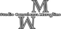 Studio Consulenza Maraglino