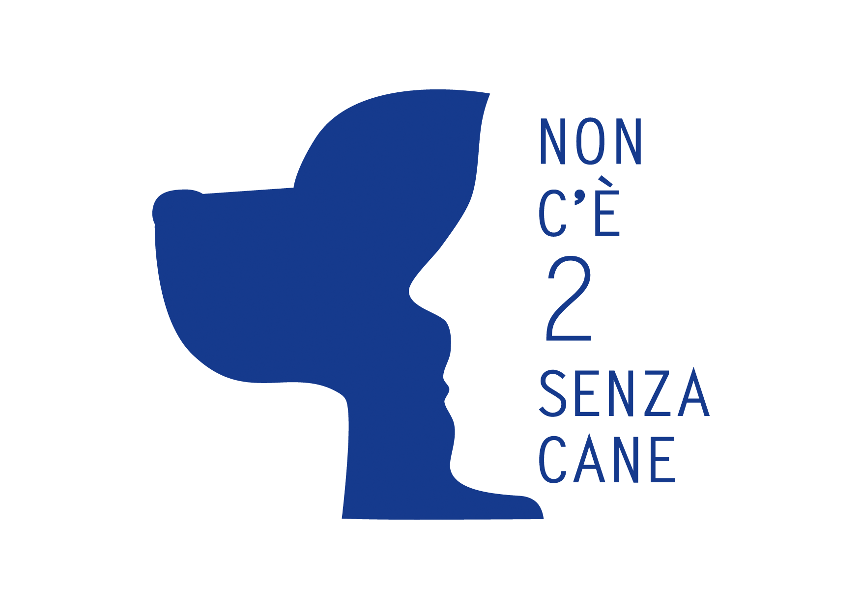 Nonc'2senza canea.s.d. 