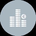 coins-euro-128