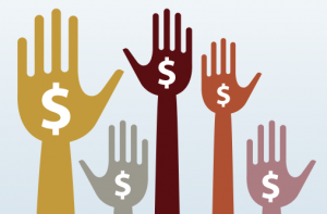 crowdfunding-