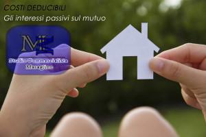 acquistare-prima-casa_O1