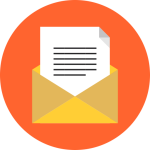 1425005494_newsletter_mailing_email_message_inbox_mail_envelope_e-mail_receive_notification_business_text_letter_post_web_sms_document_spam_flat_design_icon-512