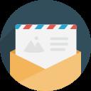 1451450451_letter