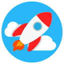 1451450500_space_rocket_startup_boost
