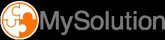 MySolutionPost
