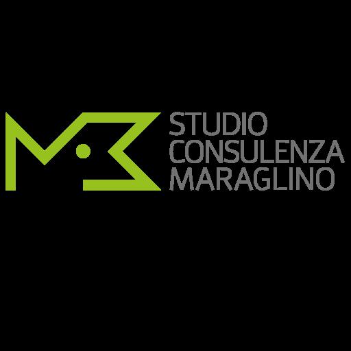 #StudioMaraglino