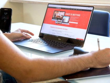 Ecco come potenziare il tuo web marketing nel settore albergiero