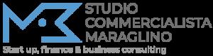 Studio Commercialista Maraglino