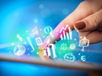 Proroga termine presentezione Voucher Digitalizzazione
