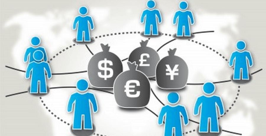 Modifiche al Regolamento CONSOB in materia di Equity Crowdfunding