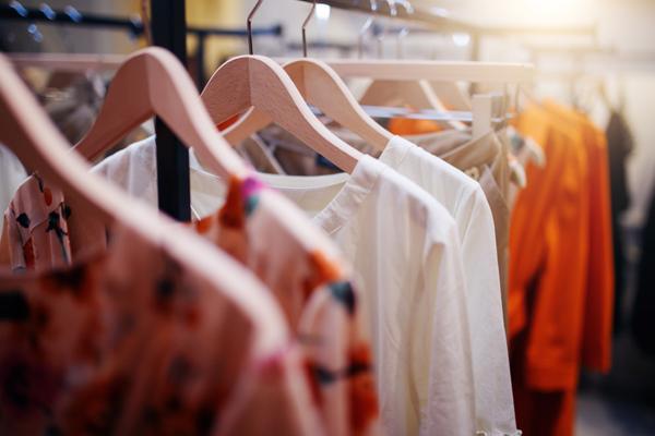Come intercettare contributi in favore dell'industria tessile, della moda e degli accessori