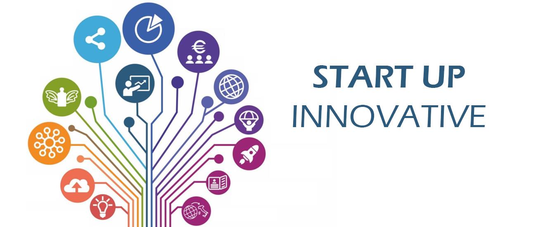 Startup Innovative:  il MISE proroga il deposito attestazione mantenimento requisiti